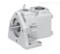 PV2R3-94-F-RAA-31日本油研叶片泵上海销售