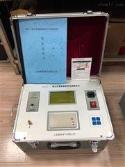 PJ资质氧化锌避雷器阻性电流测试仪承试三级
