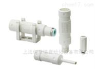 日本SMC洁净室用排气过滤器伊里德代理