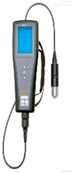 YSI pro30 便携式电导率测试仪