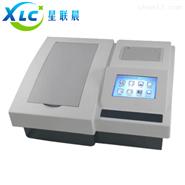 智能型台式总氮测定仪XCHN-2D生产厂家