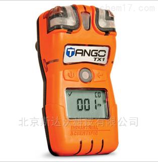 现货供应英思科Tango硫化氢气体检测仪