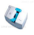 韩国澳思托骨密度仪EXA-2000