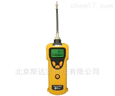 现货供应华瑞PGM-1600一氧化碳气体检测仪