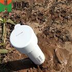 管式土壤墒情监测站厂家直销