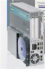 SIMATIC WinAC ODK德国西门子SIEMENS基于PC控制器