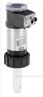 类型 8228德国宝德BURKERT 电导率测量计