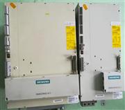 西门子电源6SN1145使能无反应包修好