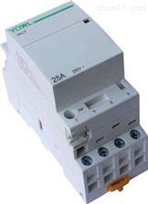 专业3201接触器
