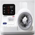 欧姆龙电子血压计9020型