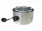 ME K6D40 六轴力传感器 50N/5Nm/MP11