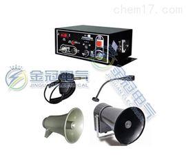 QTB-1天車訊響器,天車報警器