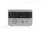 韩国大星空气波压力治疗仪DSM-9S