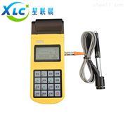 便携式里氏硬度计XCLX-11A生产厂家