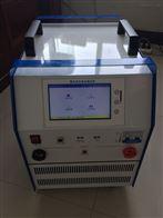 ZD9010智能蓄电池恒流放电负载测试仪