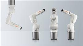 kuka AGILUS KR 6 R900-2  小负载机器人