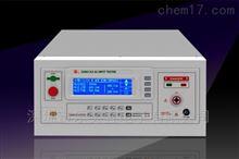 CS9914BM南京长盛CS9914BM程控耐压/耐压测试仪