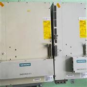 十年修复解决西门子611U伺服电源上电无输出