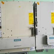 西门子电源模块840DSL(十年精修)