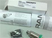特價批發GEFRAN傳感器