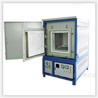 ZKXL-3-161600度真空炉防氧化防脱碳无渗碳