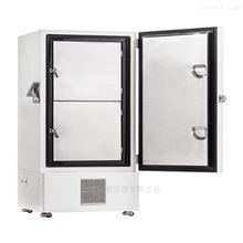 MDF-86V688超低温保存箱