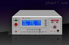CS2676CH-2南京长盛CS2676CH-2程控绝缘电阻测试仪