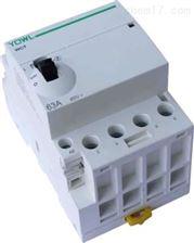 优质交流接触器cjx2