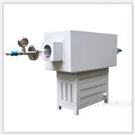 ZKGS-10-100真空管式炉