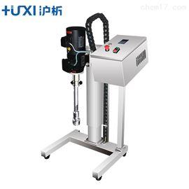 上海沪析 HR-60Z中试高剪切分散乳化机