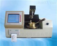 HD-BN-106石油行业仪器