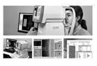 索维角膜内皮细胞计数仪SW-7000