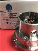 5093BPS压力传感器VIATRAN威创
