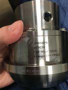 VIATRAN威创傳感器原装进口5705BPS