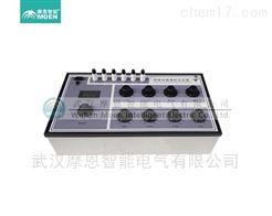 MOEN-1375绝缘电阻表检定仪