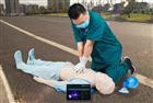 心肺复苏智能模拟训练系统C30