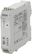 泰利科TELCO供应PAB20A209双通道晶体管输出光电放大器