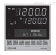 CHINO控制器DB2000