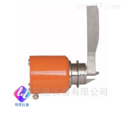 S960C型動刀式紙漿濃度傳感器