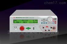 CS9933N南京长盛CS9933N程控安规综合测试仪