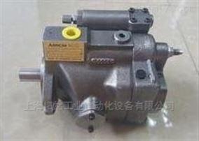 ARROW油泵DP14R-310C