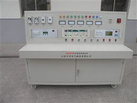 ZD9200F变压器特性测试台