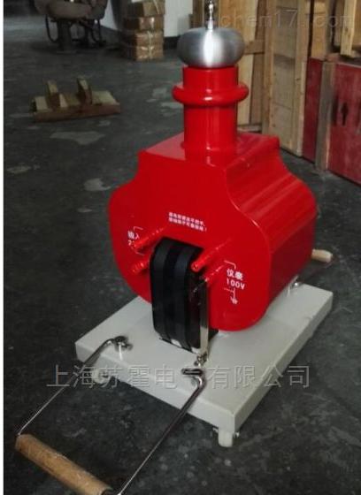 耐压设备/工频耐压试验装置打压