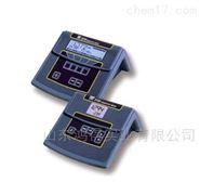 电导率检测仪