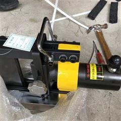 pj液压弯排机 电力承修三级 上海普景资质