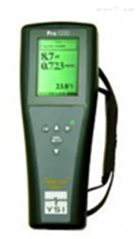 Pro10 水质分析仪