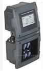 类型 8619德国宝德BURKERT 在线分析系统