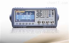 TH2830常州同惠TH2830 LCR数字电桥