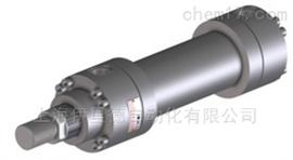 CNX意大利ATOS阿托斯现货液压油缸