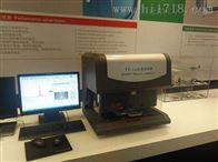 THICK800A天瑞镀银厚度检测仪